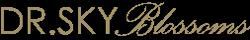 Sky Blossoms Logo